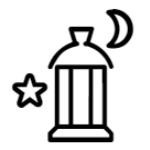 Ночники