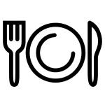 Посуда и термосы