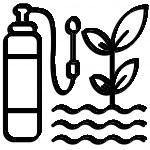 Комплексные микроудобрения (жидкие)