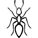 Средства от ползающих насекомых