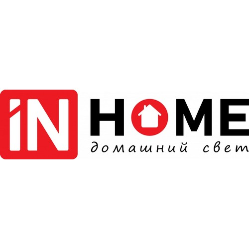 in-home