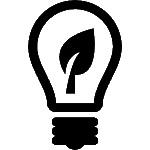 Освещение для растений и животных