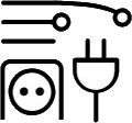 Электрические аксессуары