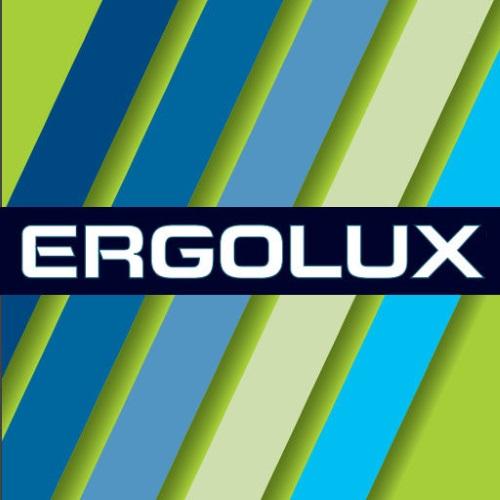 ergolux